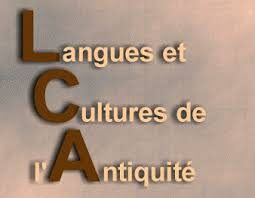 LCA.jpg